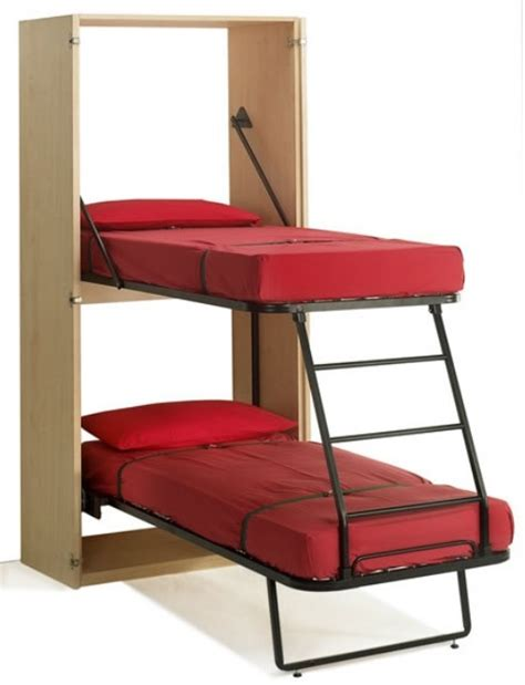 fold down beds 11 space saving fold down beds for small spaces furniture