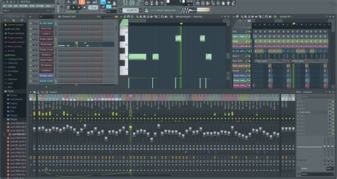 full version of fl studio fl transient processor alpha test fl studio