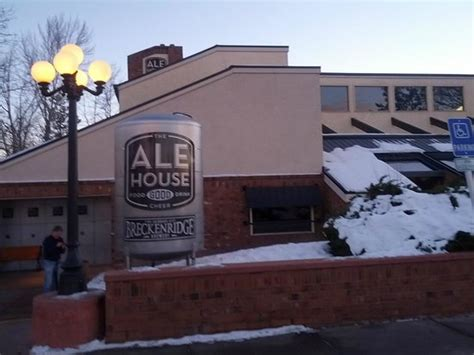 ale house grand junction grand junction images vacation pictures of grand junction co tripadvisor