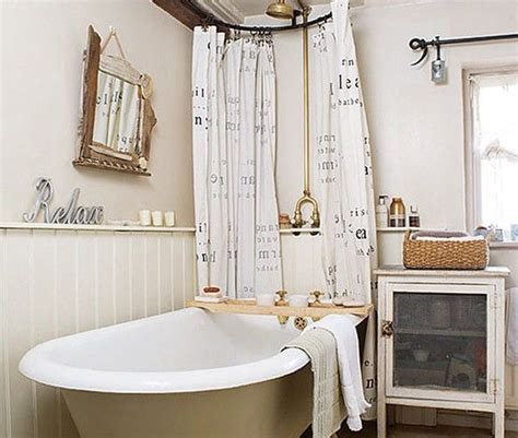 english cottage curtains 25 best ideas about english cottage decorating on