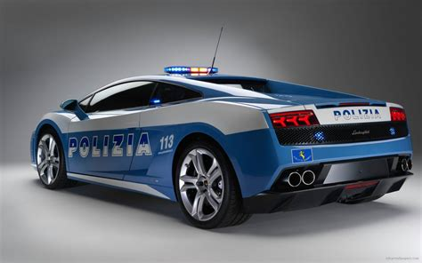 police lamborghini wallpaper lamborghini gallardo police car wallpaper hd car wallpapers