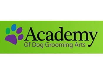grooming okc 3 best pet grooming in oklahoma city ok threebestrated