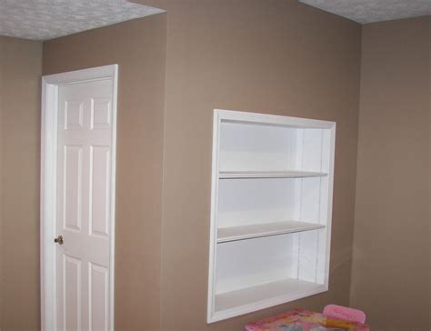 Built In Shelves Free Download Pdf Woodworking Built In Built In Bathroom Shelves