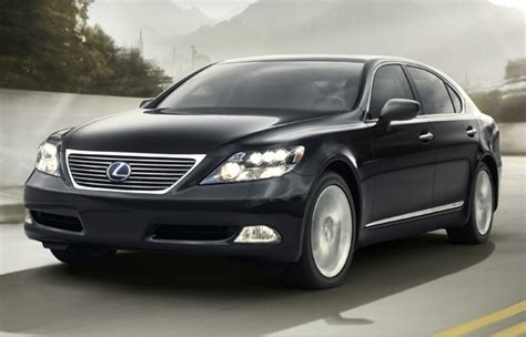 old cars and repair manuals free 2011 lexus is f head up display service manual free download of a 2008 lexus ls service manual 2008 lexus ls 460 image 3