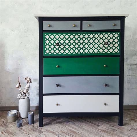 chalkboard paint reviews the number one article on who makes chalk paint