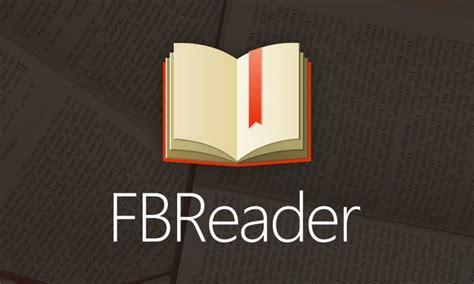 cool reader pro apk cool reader apk