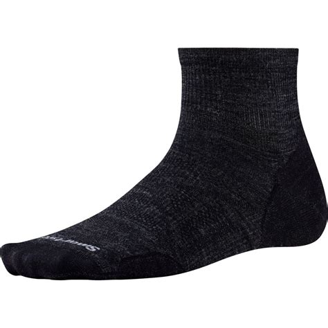 smartwool ultra light cushion socks smartwool phd outdoor ultra light mini sock backcountry com