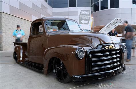 Gm Classic Vint Brown 1402 best suvs and images on vintage