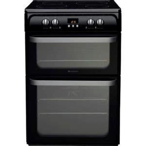 best kitchen appliances reviews large kitchen appliances top rated kitchen appliance