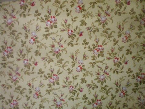 colorful victorian wallpaper victorian backgrounds wallpaper cave