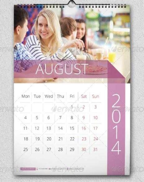 calendar design for hospital wall calendar bestwebpro