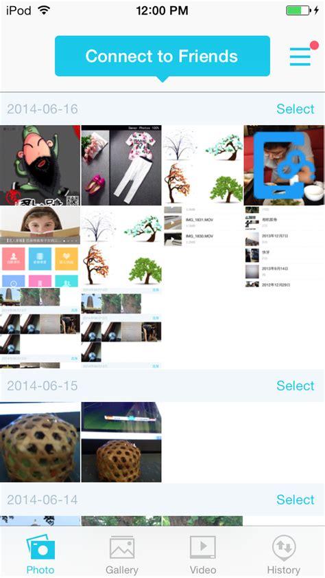 best file transfer zapya best file transfer tool app store