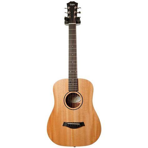 Diskon Pickguar Gitar Akustik E bt2lh baby solak akustik gitar doremusic