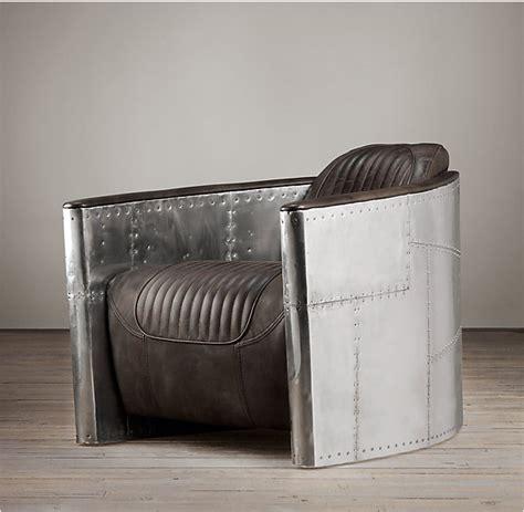 restoration hardware look alike sofa restoration hardware aviator chair decor look alikes