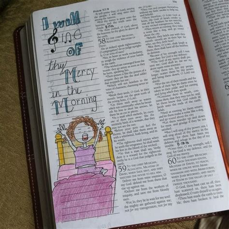 239 best images about bible journaling psalms on 100 best images about bible journaling on pinterest