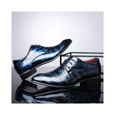 high quality shoes new sale big size business leather dress shoes