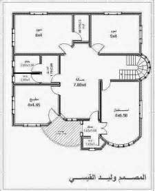 home design 150 sq meters house plans indian style 600 sq ft escortsea cutiest 150