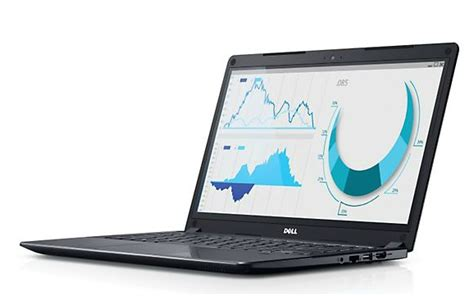 Laptop Dell Vostro 5470 I3 dell vostro 5470 notebookcheck net external reviews