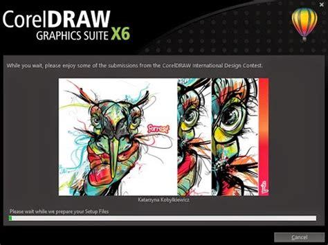 corel draw x7 mac mega corel draw x7 cho mac diễn đ 224 n tin học