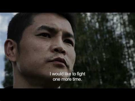 film china heavyweight movie review china heavyweight brightestyoungthings dc