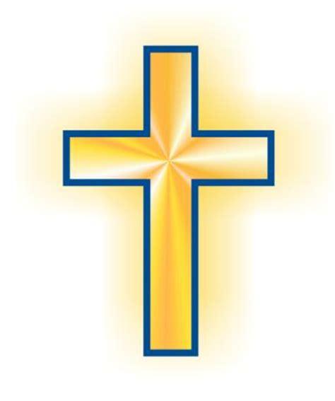 Patung Jesus Kristus Katolik Kristen edward gustaf quot sejarah salib dalam paganisme dan