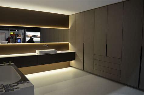 interieur badkamers interieur badkamer beste inspiratie voor huis ontwerp