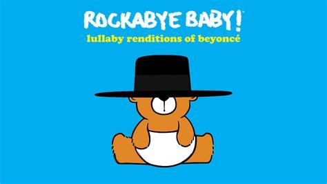 metallica xylophone rockabye baby with beyonc 233 lullabies played on