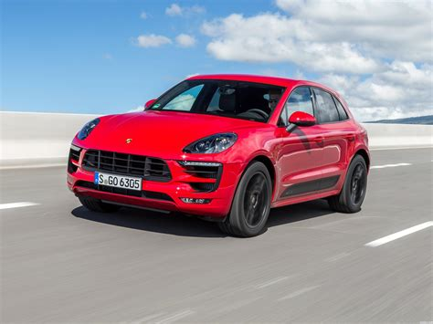 Porsche Macan 2013 by Porsche Macan 2013 Precio Autos Post