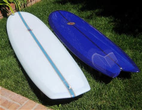 Cherry Surfboards Blog 7 2 Quot Simm 21 6 5 Quot Simm Fish