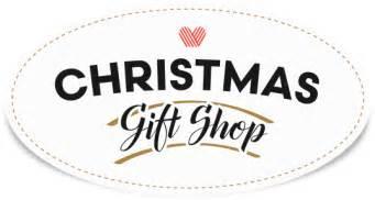 kwh christmas gift shop