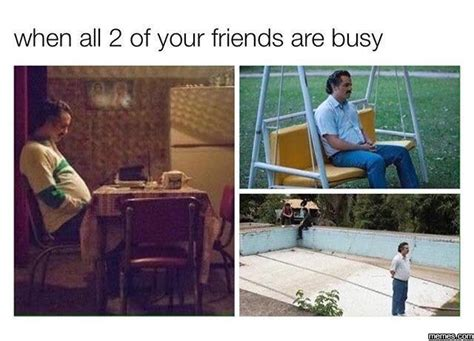 Memes To Make Fun Of Friends - a guide to going places alone bunow bloomsburg