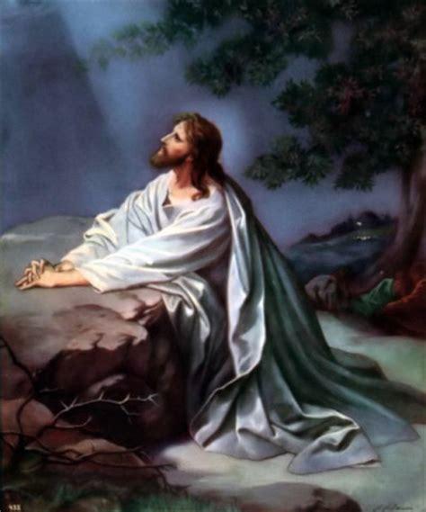 jesus  obedient   father virginia lieto