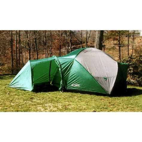 10 room cing tent 5 person tent with vestibule best tent 2018