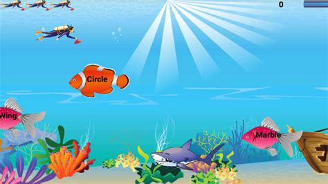 fish computer game cartoon fish cartoons for toddlers cartoon ankaperla com