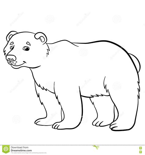 cute wild animals coloring pages safari animal coloring pages az coloring pages for wild