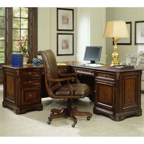 l shaped executive desk furniture brookhaven executive l shaped computer