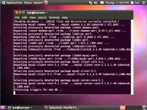wireshark tutorial in urdu ostu quickstart guide for mrtg by tony fortunato doovi