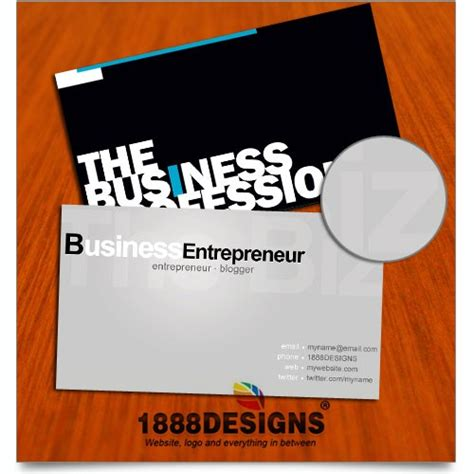 entrepreneur business cards templates entrepreneur business cards images business card template
