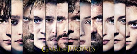 game of thrones live wallpaper 1 esdnws television personality hd wallpapers popopics com