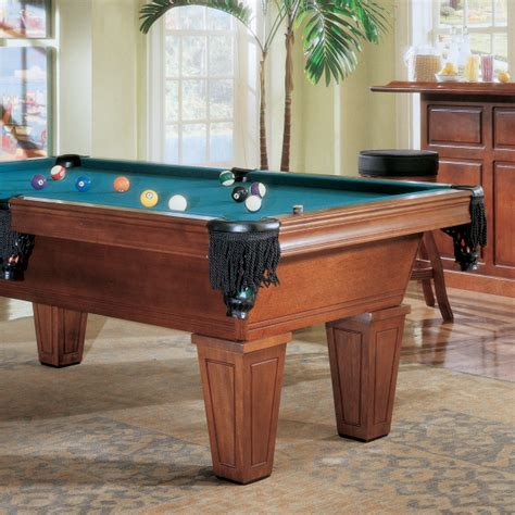 Family Leisure Pool Tables by Family Leisure Pool Tables Autos Post