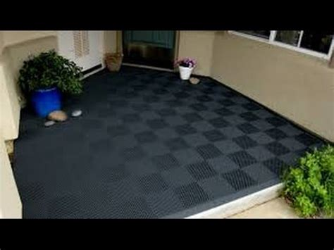 advantages and disadvantages of rubber flooring tile rubber floor tiles bathroom flooring ideas and inspiration