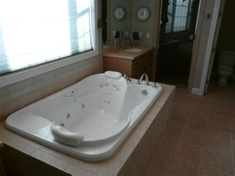 jacuzzi bathtub installation whirlpool bathtub installation 28 images how to