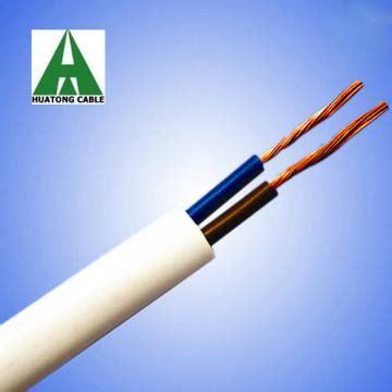 Cable Electrique 2 5 785 by Cable 2x0 5mm2 Tous Les C 226 Bles