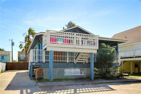 south padre island house rentals south padre island rentals beach houses condos seaside services
