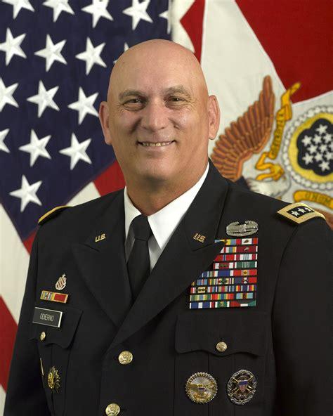 General Officer by File Odierno Raymond Csa Asu Jpg Wikimedia Commons