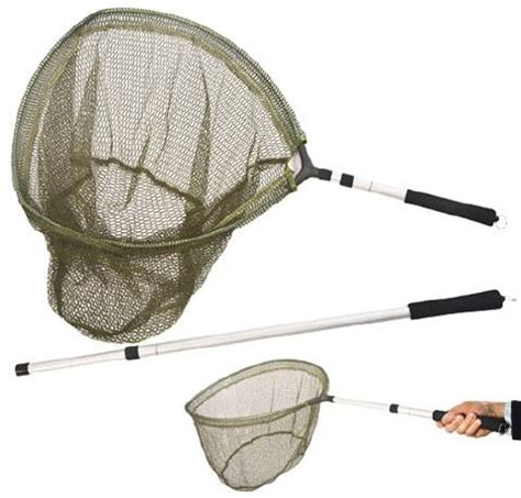 second hand fly fishing boat seats favourite tackle fishing tackle news reviews and latest