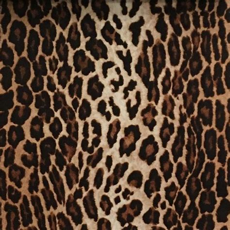 leopard print upholstery fabric animal print fabric collection top fabric