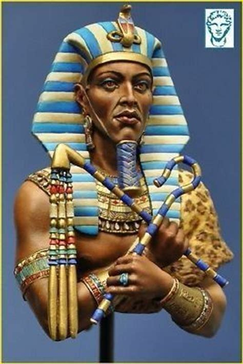 king and queens before slavery african kings and queens art pinterest
