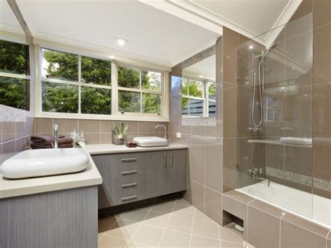 modern bathroom ideas 2014 30 modern bathroom design ideas for your heaven
