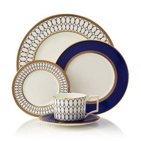Noritake Vases Wedgwood Quot Renaissance Gold Quot Dinnerware Bloomingdale S